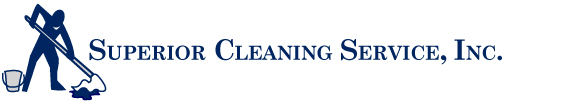 Superior Cleaning Service, Inc.